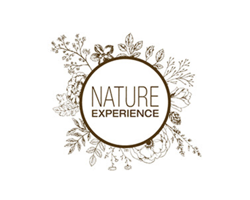 "Grafik ""Nature Experience"", Grafik: © Janssen Cosmetics"